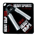 Heavy Grips Hand Grippers