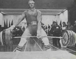 one-arm-deadlift-jon-pal-sigmarsson
